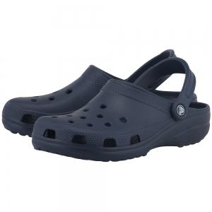 Crocs - Crocs Cr10001-3 -