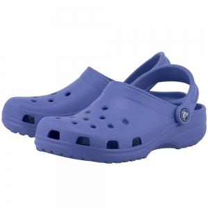 Crocs - Crocs Cr10001-4 -