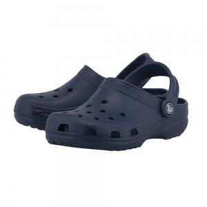 Crocs - Crocs Cr10006-2 -
