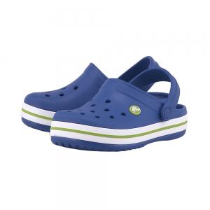 Crocs - Crocs Cr10998-2. -