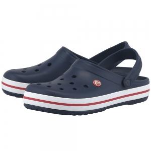 Crocs - Crocs Cr11016-3 -