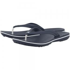 Crocs - Crocs Cr11033-4 -