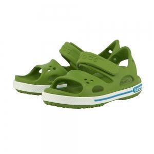 Crocs - Crocs Cr14854-2 -