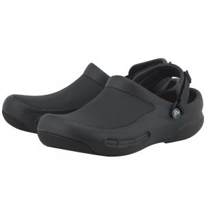 Crocs - Crocs Cr15010-3 -