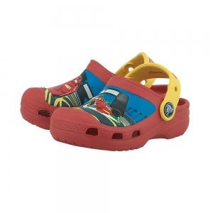 Crocs - Crocs Cr200920-2.