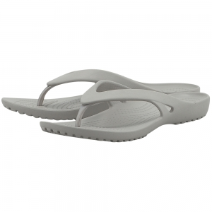 Crocs - Crocs Cr202492-3 -
