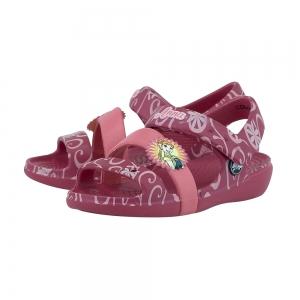 2ae448677e3 Παπούτσια Crocs με έκπτωση | AllShoes.gr