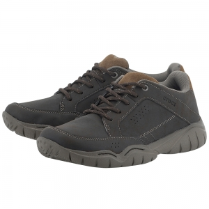 Crocs - Crocs Cr203392-4 -