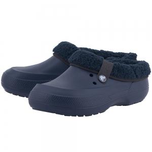 Crocs - Crocs Cr203598-4 -