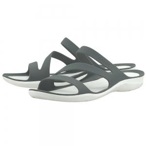 Crocs - Crocs Cr203998-3 -