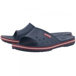 Crocs - Crocs Cr204108-4 -