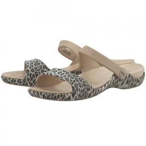 Crocs - Crocs Cr204463-3 -