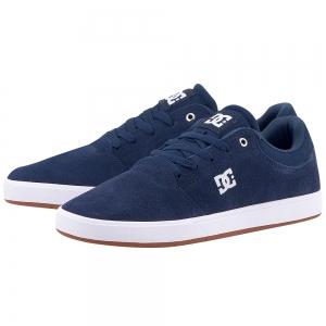 Dc - Dc Adys100029 - Μπλε