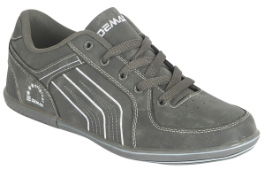 Demax Lumino Grey