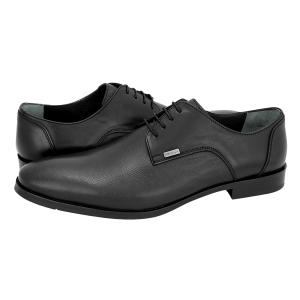 Δετά Παπούτσια Boss Seillant