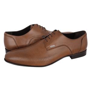 Δετά Παπούτσια Boss Seneca
