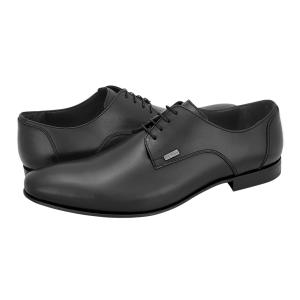 Δετά Παπούτσια Boss Shiomi