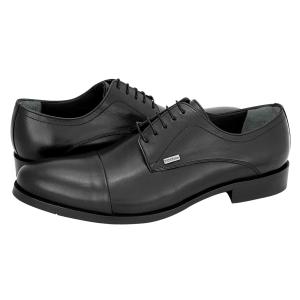 Δετά Παπούτσια Boss Soma