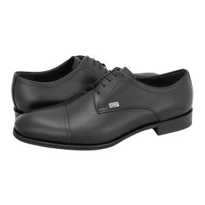 Δετά Παπούτσια Boss Sopot
