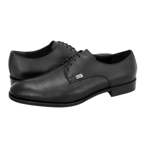Δετά Παπούτσια Boss Sturton