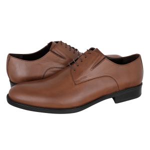 Δετά Παπούτσια Boss Swengel