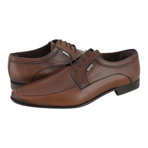 Δετά Παπούτσια Gk Uomo Safford