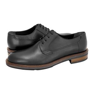 Δετά Παπούτσια Gk Uomo Sanden