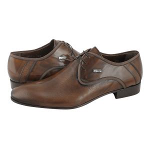 Δετά Παπούτσια Gk Uomo Sander