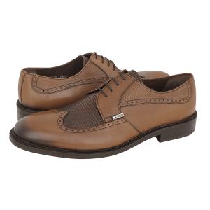 Δετά Παπούτσια Gk Uomo Sanur