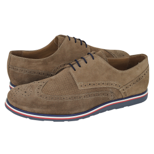 Δετά Παπούτσια Gk Uomo Sayner