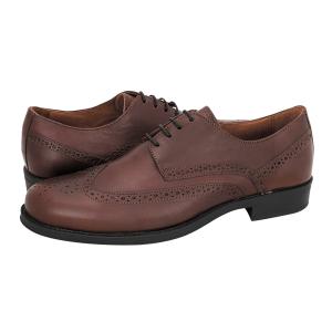 Δετά Παπούτσια Gk Uomo Selbourne