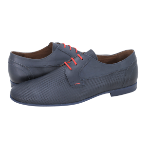 Δετά Παπούτσια Gk Uomo Sorrenti