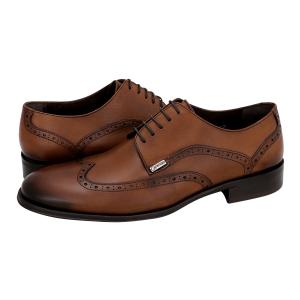 Δετά Παπούτσια Gk Uomo Sylling
