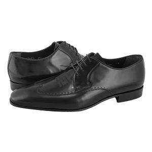 Δετά Παπούτσια Guy Laroche