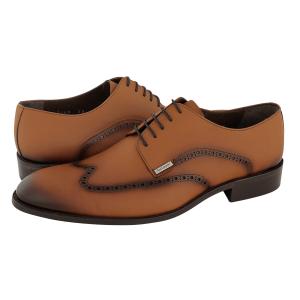 Δετά Παπούτσια Guy Laroche Sibaura