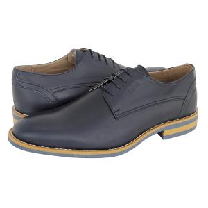 Δετά Παπούτσια Texter Stepney