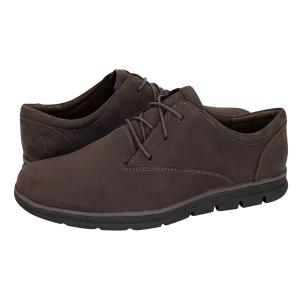 Δετά Παπούτσια Timberland