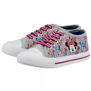 Disney - Disney Minnie Dm000733