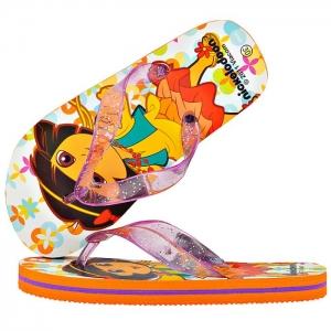 Dora - Dora Re014054A - Πορτοκαλι