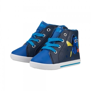 Dory - Dory Fd000250 - Μπλε