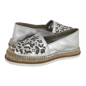 Εσπαντρίγιες Shoe Bizz Eakly