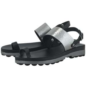Fantasy Sandals - Fantasy