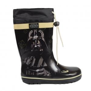 Γαλότσες Star Wars 00022160