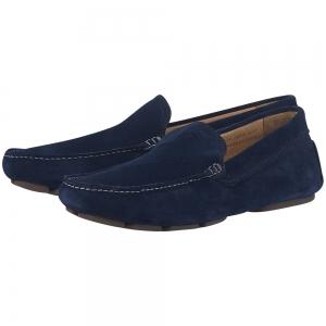 Gant - Gant 12673236 - Μπλε