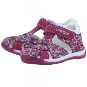 Geox - Geox Each B720Aa -
