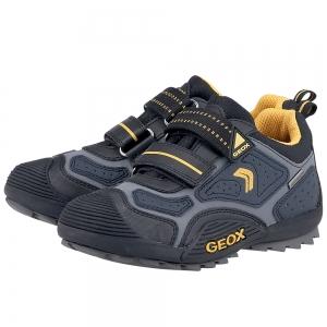 Geox - Geox J4424K - Μπλε