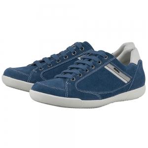 Geox - Geox U52Fsc - Μπλε