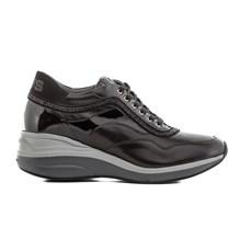 Γυναικεία Παπούτσια 4Us Cesare