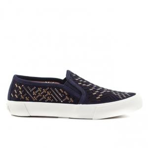 Γυναικεία Παπούτσια Aerin-Δέρμα