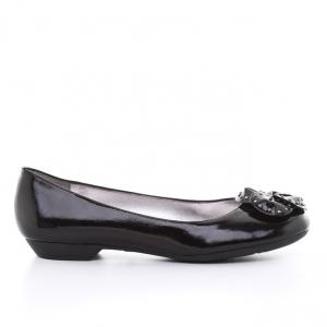 Γυναικεία Παπούτσια Ak By